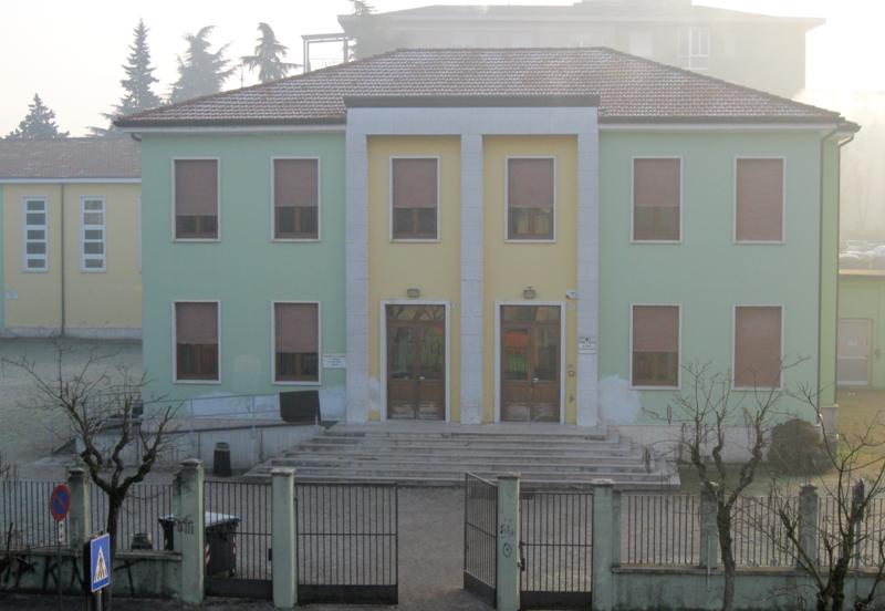 edificio_vecchio