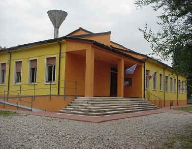 Scuola Pellegrina