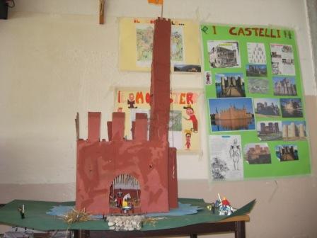 castello 002
