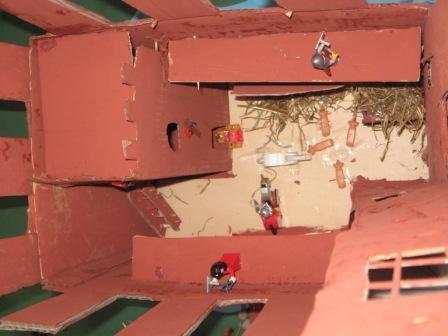 interno del castello 004