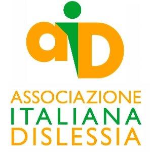 A.I.D. - Associazione Italiana Dislessia