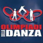 Olimpiadi danza 2017 - Ass. Faredanza