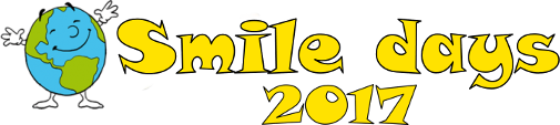 Smile days 2017